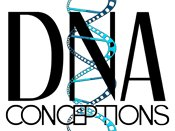 dnaconceptions