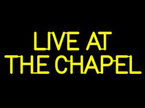 Live@theChapel Australasia