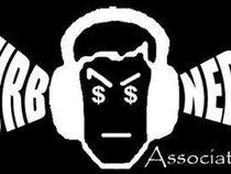 Curb Nerd$ Club Radio