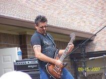 Guitar 4 Birthright