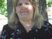 Virginia Adkins