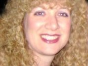 Amy Vasbinder