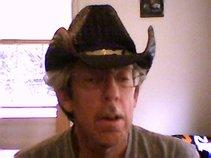 mtndewcowboy