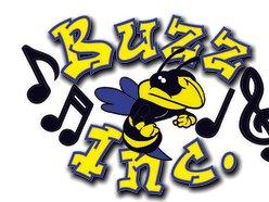 BUZZ INC. - Email buzzzinc@yahoo.com