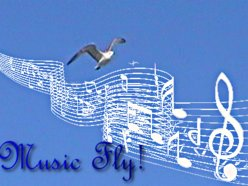 Music Fly!
