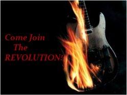 HardRockRevolution