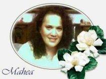 Mahea1967