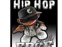 Mary Scales Hip Hop On The Edge
