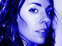 Erin Renee