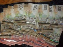 Dupuis Money