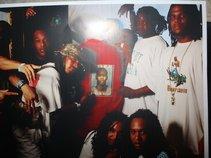 Swat Boyz Mafia