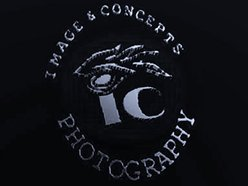 Image and Concepts Photography