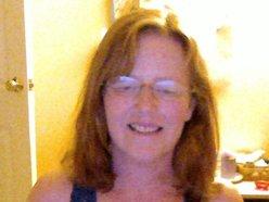 Susan M Buckingham