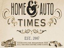 Home & Auto Times