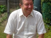 John Blakeston