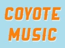Coyote Music