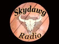 Skydawg Radio