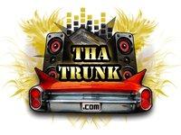 ThaTrunk.com