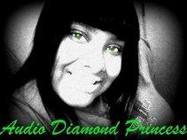 Audio Diamond Princess
