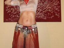 jade dancer65