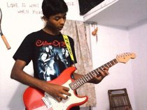 Baibhav Metalhead Chatterjee