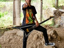 Onny Music