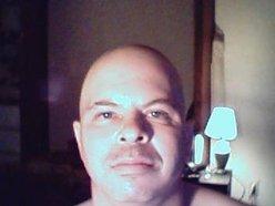 Dave030966