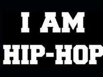 Hip-Hop Advocate