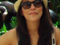 Isabel.C.Salazar