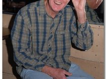 Dennis Driscoll