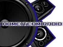 HOME TEAM RADIO