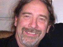 J.D. Berl