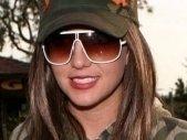 Tennessee Britney Fan