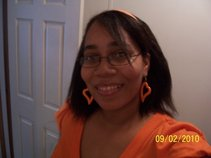 Tara Tyree