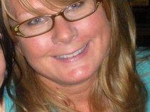 Carolyn Hart Gutierrez