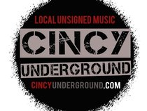CincyUnderground