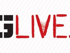 FMG Live