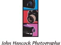 John Hancock Photos