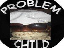 PROBLEM CHILD OFFICAL FANSITE PAGE