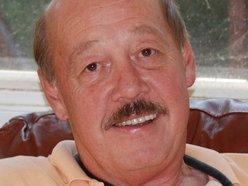 Wayne Hulehan