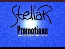 Billy Horne(Stellar Promotions)