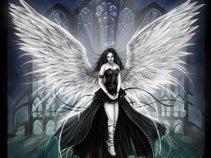 Dark Angel1119