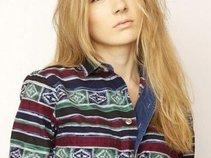 Samantha Reed