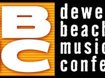Dewey Beach Music Conference