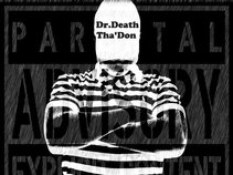 dr.death