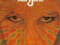 help FREE MARYJANE