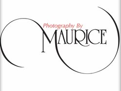 Photography By Maurice