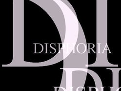 Disphoria