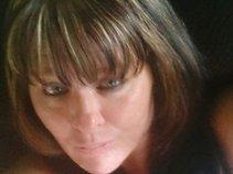 Connie Jenrich
