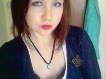 Christine xx.